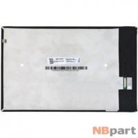 Дисплей 10.1 / FPC 45 pin 1920x1200 3mm / B101UAN07.0 / Lenovo TAB 2 A10-70L
