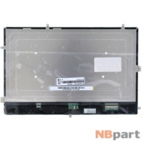 Дисплей 10.1 / FPC 40 pin 1280x800 3mm / BP101WX1-400 / Huawei MediaPad 10 Link+ (S10-231U)