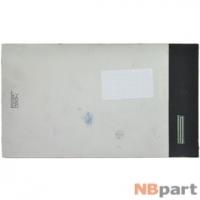 Дисплей 7.0 / FPC 40 pin 1024x600 3mm / BT0700430 / Lenovo Tab 2 a7-10