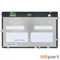 Дисплей 10.1 / FPC 40 pin 1280x800 3mm / Q101IRE-GB1 / Huawei MediaPad 10 Link (S10-201U)
