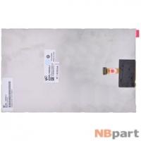 Дисплей 8.0 / MIPI 34 pin 1280x800 (114x184mm) / LSL080AL02-S01