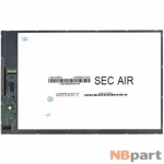 Дисплей 8.9 / FPC 45 pin 1280x800 3mm / LTL089AL01 / Samsung Galaxy Tab 8.9 P7300 (GT-P7300) 3G