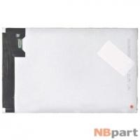 Дисплей 9.6 / FPC 31 pin 1280x800 3mm / KR096IA0S