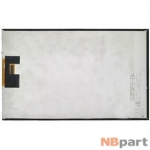 Дисплей 8.0 / FPC 31 pin 1280x800 3mm / FPC080B3107