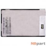 Дисплей 8.0 / FPC 39 pin 1280x800 (114x184mm) 3mm / CLAA080WQ65 XG