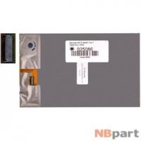 Дисплей 7.0 / FPC 31 pin 1920x1200 3mm / ASUS MeMO Pad 7 (ME572CL) K00R