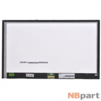 Дисплей 10.6 / LVDS 30 pin 1366X768 3mm / LTL106AL01-001 / Microsoft Surface