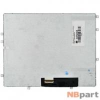 Дисплей 9.7 / FPC 30 pin (161x210mm) 3mm / LT097B36GA79