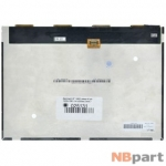 Дисплей 9.0 / MIPI 40 pin 1920x1280 (141x200mm) 3mm / LTL090CL01-W02