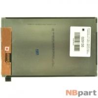Дисплей 8.0 / FPC 39 pin 1280x800 3mm / TV080WXM-NL3 / Lenovo IdeaTab 2 A8-50LC