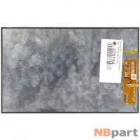 Дисплей 8.0 / FPC 31 pin (114x184mm) 3mm / PFP-SL080127-01B