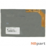 Дисплей 8.0 / 31 pin 1024x768 / MF0801253104A