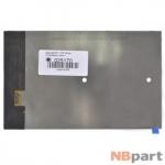 Дисплей 8.0 / FPC 39 pin - (115x184mm) 2mm / FPCA.080019BV1