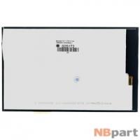 Дисплей 10.1 / FPC 31 pin 1280x800 (143x229mm) / FPCA10199AV1 QN