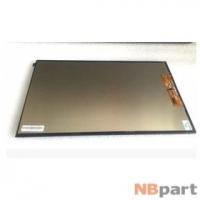 Дисплей 10.1 / MIPI 31 pin 1280x800 / HSX101N31A-M27B