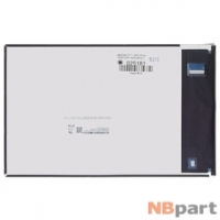 Дисплей 10.1 / MIPI 45 pin 1920x1200 (143x228mm) / TV101WUM-NL1
