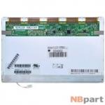 Матрица 8.9 / 1CCFL / Normal (5mm) / 40 pin mini R-U / 1024x600 / N089A1-L01