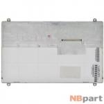 Матрица 8.9 / LED / Normal (5mm) / 30 pin LVDS R-U / 1024x600 / CLAA089NA0BCW / U-D