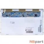 Матрица 8.9 / LED / Normal (5mm) / 30 pin LVDS R-U / 1024x600 / CLAA089NA0CCW