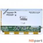 Матрица 8.9 / LED / Normal (5mm) / 40 pin L-D / 1024x600 / N089L6-L03