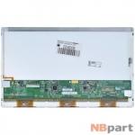 Матрица 8.9 / LED / Normal (5mm) / 40 pin L-D / 1024x600 / HSD089IFW3-A00