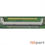 Матрица 8.9 / LED / Normal (5mm) / 40 pin mini R-D / 1024x600 / N089L6-L02 / TN