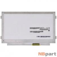 Матрица 10.1 / LED / Slim (3mm) / 40 pin R-D / 1280x720 / B101EW01 V.0 / L-R
