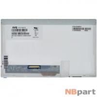 Матрица 10.1 / LED / Normal (5mm) / 40 pin L-D / 1024x600 / N101L6-L01 / TN