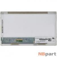 Матрица 10.1 / LED / Normal (5mm) / 40 pin L-D / 1366X768 (HD) / N101BGE-L21