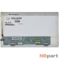Матрица 10.1 / LED / Normal (5mm) / 40 pin R-D / 1024x576 / LTN101XT01-001
