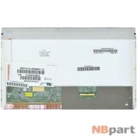 Матрица 10.1 / LED / Normal (5mm) / 40 pin R-D / 1366X768 (HD) / CLAA101WA01 / Sony VAIO VPCW1