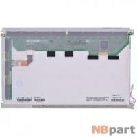 Матрица 10.6 / 1CCFL / Normal (5mm) / 20 pin R-U / 1280x768 / LQ106K1LA01A