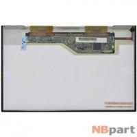 Матрица 10.6 / LED / Slim (3mm) / 30 pin R-D / 1280x800 / LTD106EXXF