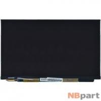 Матрица 11.1 / LED / Slim (3mm) / Front / 1366X768 (HD) / LT111EE06000 / Sony VAIO VPCX11