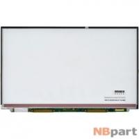 Матрица 11.1 / LED / Slim (3mm) / 30 pin R-D / 1366X768 (HD) / LTD111EV8X / Sony VAIO VGN-TT1