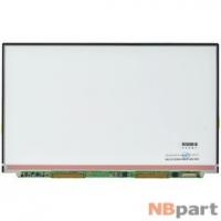 Матрица 11.1 / LED / Slim (3mm) / 30 pin R-D / 1366X768 (HD) / LTD111EWAX / Sony VAIO VGN-TZ