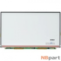Матрица 11.1 / LED / Slim (3mm) / 30 pin R-D / 1366X768 (HD) / LTD111EWAX / Sony VAIO VGN-TZ