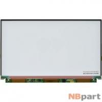 Матрица 11.1 / LED / Slim (3mm) / 30 pin R-D / 1366X768 (HD) / LTD111EXCA / Sony VAIO VGN-TX