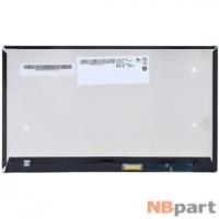 Матрица 11.6 / LED / Slim (3mm) / 30 (eDP) R-D / 1920x1080 (FHD) / B116HAN03.0 / IPS-AHVA