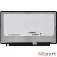 Матрица 11.6 / LED / Slim (3mm) / 30 (eDP) R-D / 1920x1080 (FHD) / N116HSE-EJ1 / IPS-AAS