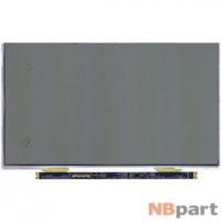 Матрица 11.6 / LED / Slim (3mm) / 30 (eDP) / 1366X768 (HD) / P116NWR1 R6 / TN ASUS UX21E ZENBOOK