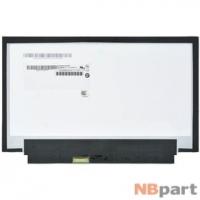 Матрица 11.6 / LED / Slim (3mm) / 30 (eDP) L-D / 1366X768 (HD) / B116XAN03.2 / IPS-AHVA