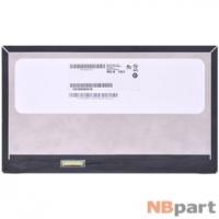 Матрица 11.6 / LED / Slim (3mm) / 40 pin / 1366X768 (HD) / B116XAN03.0 H/W:1A / IPS-AHVA