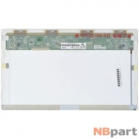 Матрица 12.1 / LED / Normal (5mm) / 30 pin LVDS R-D / 1366X768 (HD) / HSD121PHW1 / TN