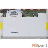 Матрица 12.1 / LED / Normal (5mm) / 30 (eDP) R-U / 1280x800 / LTN121AT08
