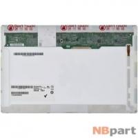 Матрица 12.1 / LED / Normal (5mm) / 40 pin big R-U / 1280x800 / LP121WX3(TL)(A1)