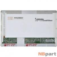 Матрица 12.1 / LED / Normal (5mm) / 40 pin R-D / 1280x800 / B121EW09 V.0