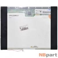Матрица 12.1 / 1CCFL / Normal (5mm) / 20 pin R-U / 1024x768 / HSD121PX12 -A02