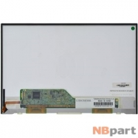 Матрица 12.1 / LED / Normal (5mm) / 30 pin L-D / 1366X768 (HD) / LTD121EWRF