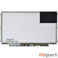 Матрица 12.5 / LED / Slim (3mm) / 40 pin R-D / 1366X768 (HD) / LP125WH2(SL)(B1) / IPS L-R